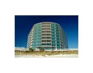 1899  Beach Blvd. Unit 208  208, Biloxi, MS 39531 (MLS #274285) :: Keller Williams Realty MS Gulf Coast
