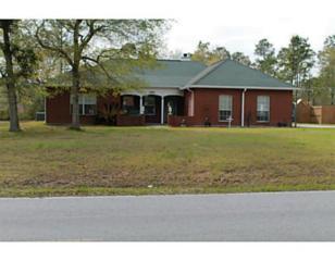 8517  Daisy Vestry Road  , Diberville, MS 39532 (MLS #274944) :: Amanda & Associates at Keller Williams Realty