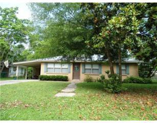 12139  Vada Drive  , Gulfport, MS 39503 (MLS #276435) :: Keller Williams Realty MS Gulf Coast