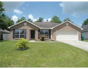 10477  Steeplechase Drive  , Gulfport, MS 39503 (MLS #278494) :: Keller Williams Realty MS Gulf Coast