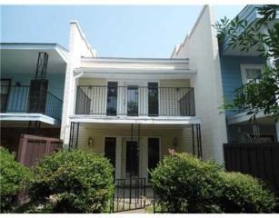 2501  Gulf Ave #3  3, Gulfport, MS 39507 (MLS #279161) :: Keller Williams Realty MS Gulf Coast