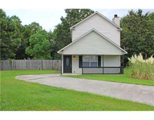4496  Magnolia Cove  , Diberville, MS 39540 (MLS #280283) :: Keller Williams Realty MS Gulf Coast