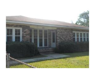 1010  Hardy Avenue  , Gulfport, MS 39501 (MLS #280397) :: Keller Williams Realty MS Gulf Coast