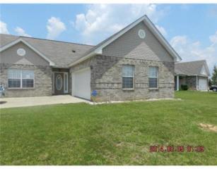 18375  Tara Brooke Drive  , Gulfport, MS 39503 (MLS #280461) :: Keller Williams Realty MS Gulf Coast