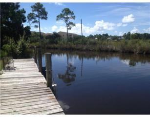 L 13&14  Edgewater Boulevard  , Ocean Springs, MS 39564 (MLS #280534) :: Keller Williams Realty MS Gulf Coast