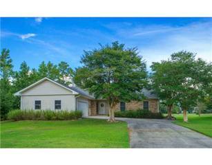 112  Fairway Drive  , Pass Christian, MS 39571 (MLS #280538) :: Keller Williams Realty MS Gulf Coast