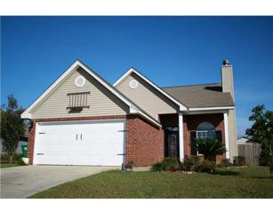 18329  Tara Brooke Drive  , Gulfport, MS 39503 (MLS #280564) :: Keller Williams Realty MS Gulf Coast