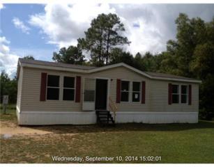 9301  Entrekin Avenue  , Vancleave, MS 39565 (MLS #280932) :: Keller Williams Realty MS Gulf Coast
