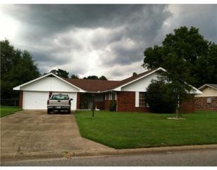 15448  Parkwood Drive  , Gulfport, MS 39503 (MLS #281147) :: Keller Williams Realty MS Gulf Coast