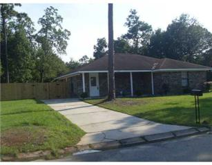 16261  Missouri Street  , Gulfport, MS 39501 (MLS #281149) :: Keller Williams Realty MS Gulf Coast