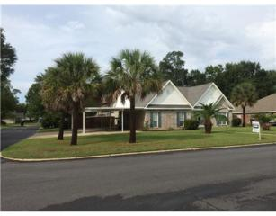 14708  Rue Mornay  , Biloxi, MS 39532 (MLS #281150) :: Keller Williams Realty MS Gulf Coast