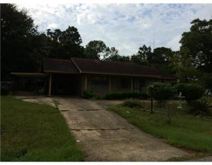 1712  Park  , Gulfport, MS 39501 (MLS #281236) :: Keller Williams Realty MS Gulf Coast