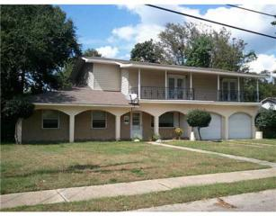 2219  Gregory Boulevard  , Gulfport, MS 39507 (MLS #281241) :: Keller Williams Realty MS Gulf Coast