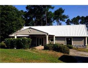 12490  Highland Drive  , Gulfport, MS 39503 (MLS #281442) :: Keller Williams Realty MS Gulf Coast