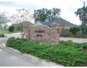 LOT 23  Lawton Lane  , Gulfport, MS 39503 (MLS #281621) :: Keller Williams Realty MS Gulf Coast