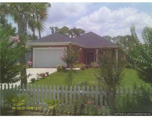 6724  Tunica Road  , Biloxi, MS 39532 (MLS #281691) :: Keller Williams Realty MS Gulf Coast
