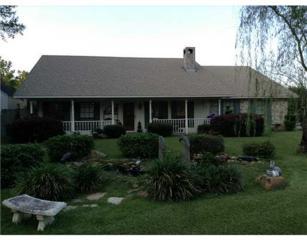 27120  D V Moran Road  , Pass Christian, MS 39571 (MLS #281694) :: Keller Williams Realty MS Gulf Coast