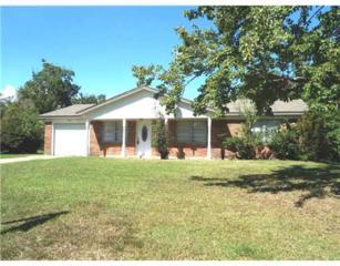 2403  Knox Street  , Gulfport, MS 39503 (MLS #282018) :: Keller Williams Realty MS Gulf Coast