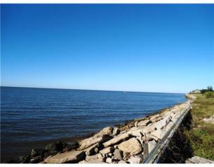LOT 23  Belle Fontaine  , Ocean Springs, MS 39564 (MLS #282181) :: Keller Williams Realty MS Gulf Coast