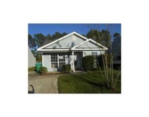 10632  E Bay Tree Drive  , Gulfport, MS 39503 (MLS #282319) :: Keller Williams Realty MS Gulf Coast