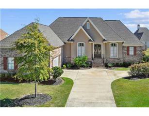392  Goose Pointe Boulevard  , Biloxi, MS 39531 (MLS #282325) :: Amanda & Associates at Keller Williams Realty