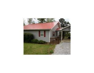 64  Lee Prine Drive  , Perkinston, MS 39573 (MLS #282352) :: Keller Williams Realty MS Gulf Coast
