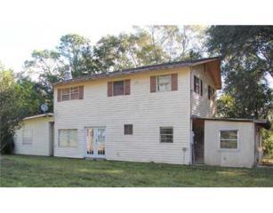 13336  Belinda Ave  , Gulfport, MS 39503 (MLS #282418) :: Keller Williams Realty MS Gulf Coast