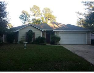 3216  North 3Rd Street  , Ocean Springs, MS 39564 (MLS #282467) :: Keller Williams Realty MS Gulf Coast