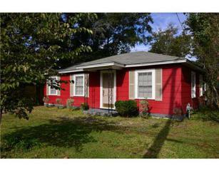 226  Pine Street  , Long Beach, MS 39560 (MLS #282617) :: Keller Williams Realty MS Gulf Coast