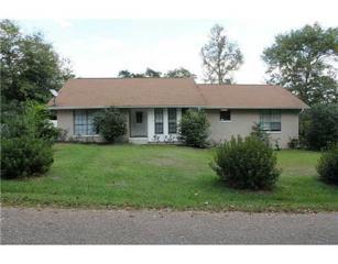 425  Clara Street  , Wiggins, MS 39577 (MLS #282692) :: Keller Williams Realty MS Gulf Coast