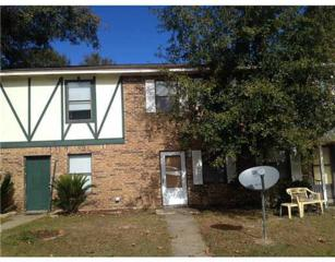 15238  North Parkwood  B, Gulfport, MS 39503 (MLS #283266) :: Keller Williams Realty MS Gulf Coast