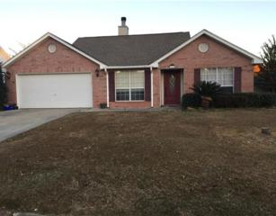 12266  Charwood Drive  , Gulfport, MS 39503 (MLS #283332) :: Keller Williams Realty MS Gulf Coast