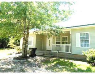 7361  Magnolia Drive  , Pass Christian, MS 39571 (MLS #283436) :: Amanda & Associates at Keller Williams Realty
