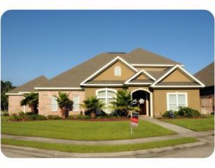 11546  Briarstone Place  , Gulfport, MS 39503 (MLS #283615) :: Keller Williams Realty MS Gulf Coast