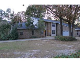 9438  Oaklawn Road  , Biloxi, MS 39532 (MLS #283877) :: Keller Williams Realty MS Gulf Coast