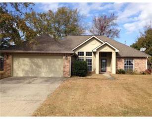 2472  Sunkist Country Club Road  , Biloxi, MS 39532 (MLS #283896) :: Keller Williams Realty MS Gulf Coast