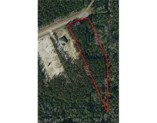 Red Fox Run  , Saucier, MS 39574 (MLS #284020) :: Keller Williams Realty MS Gulf Coast