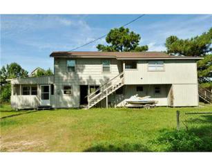 6004  Tyler Street  , Bay Saint Louis, MS 39520 (MLS #284098) :: Keller Williams Realty MS Gulf Coast
