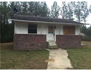 21604  Highway 57  , Vancleave, MS 39565 (MLS #284103) :: Keller Williams Realty MS Gulf Coast