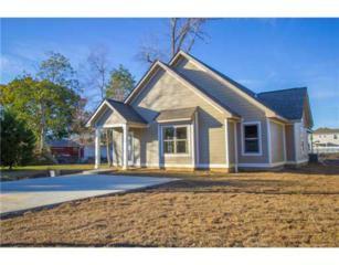 LOT 11  Vaughn  , Biloxi, MS 39531 (MLS #285385) :: Amanda & Associates at Keller Williams Realty