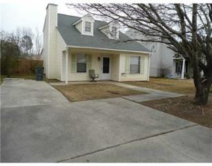 13432  Windridge Drive  , Gulfport, MS 39503 (MLS #285419) :: Amanda & Associates at Keller Williams Realty