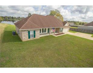 17495  Lake Breeze Drive  , Saucier, MS 39574 (MLS #287183) :: Amanda & Associates at Keller Williams Realty