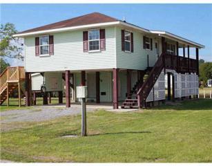 5021  Nevada Street  , Bay Saint Louis, MS 39520 (MLS #287459) :: Amanda & Associates at Keller Williams Realty