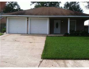971  Bluff Ridge Drive  , Biloxi, MS 39532 (MLS #287539) :: Amanda & Associates at Keller Williams Realty