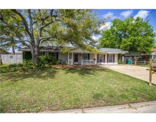 2120  Rustwood Drive  , Biloxi, MS 39532 (MLS #287650) :: Amanda & Associates at Keller Williams Realty