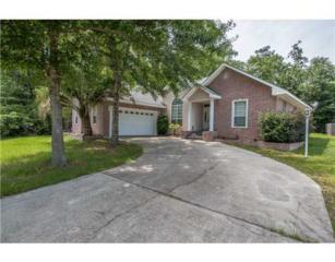 85562  Diamondhead Drive  , Diamondhead, MS 39525 (MLS #289003) :: Amanda & Associates at Keller Williams Realty