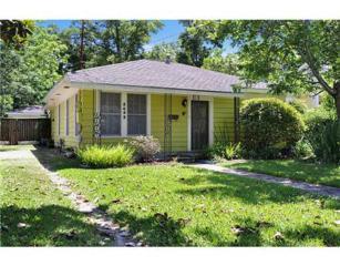 2402  Cypress Avenue  , Gulfport, MS 39501 (MLS #289381) :: Amanda & Associates at Keller Williams Realty