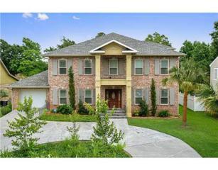 2410  W Shore Drive  , Biloxi, MS 39532 (MLS #289418) :: Amanda & Associates at Keller Williams Realty