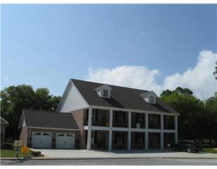 204  Fairway Villas Circle Circle  B-2, Diamondhead, MS 39525 (MLS #289508) :: Amanda & Associates at Keller Williams Realty