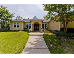 106  Fairway Drive  , Pass Christian, MS 39571 (MLS #289514) :: Amanda & Associates at Keller Williams Realty